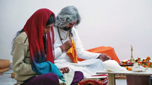 workshops healing hand1